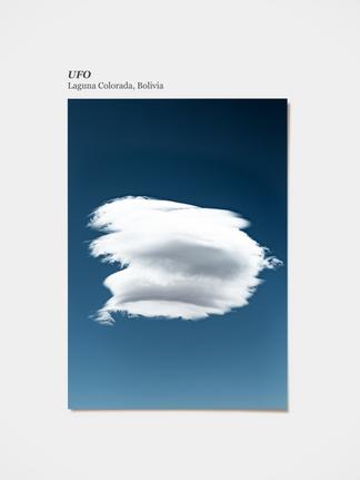 UFO.png