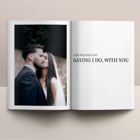 BOOK11.jpg