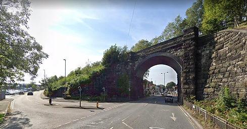 Latchford Railway Embankment CEMP DRAFT.