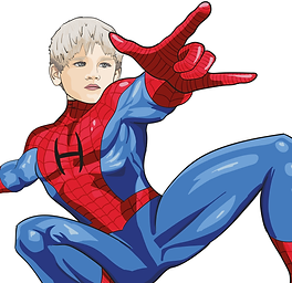 HARRY SPIDER-A1-01.png