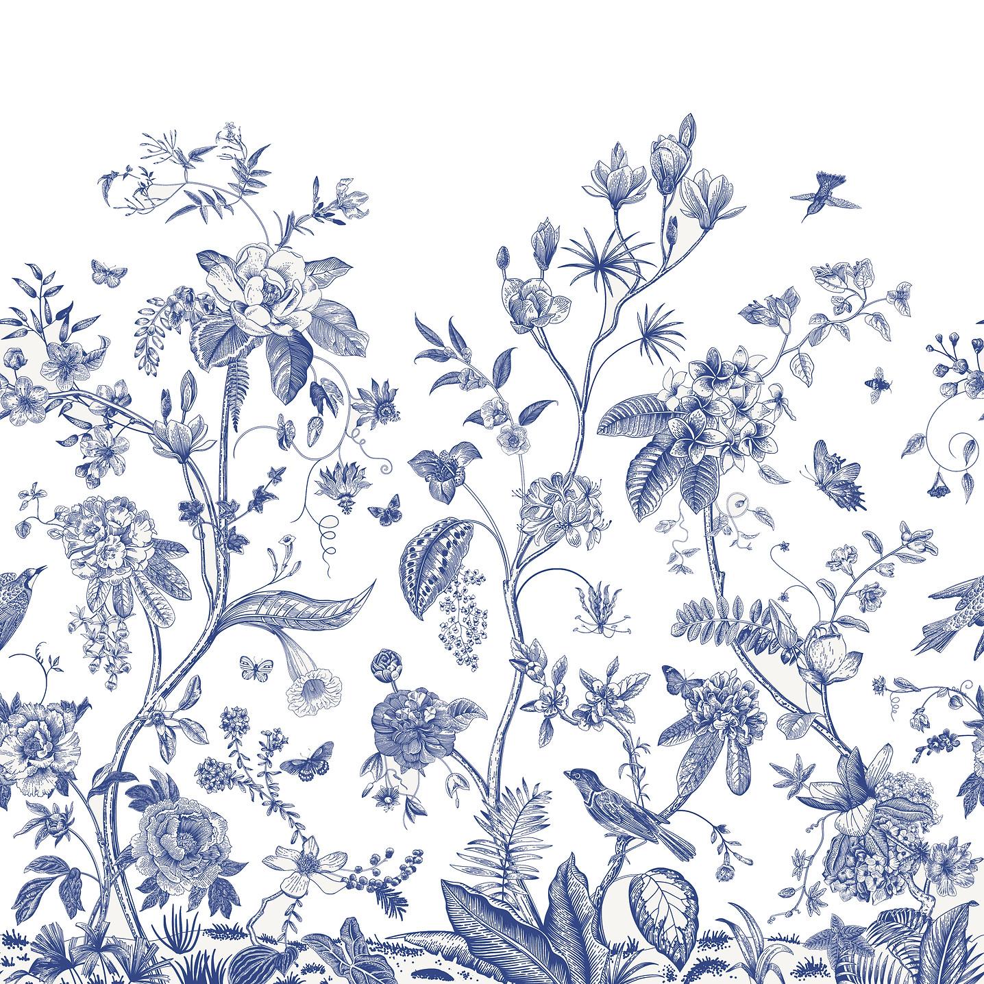 bloom_mural_bw white.jpg