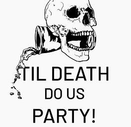 TIL DEATH-01.png