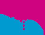 logo-gain.png