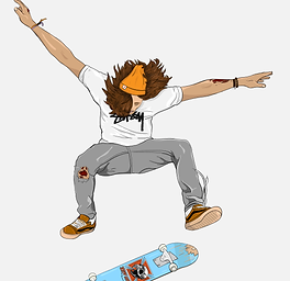 sk8 white-01.png