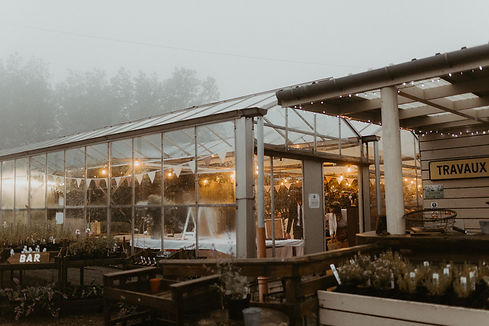 boho-greenhouse-wedding-153.jpg