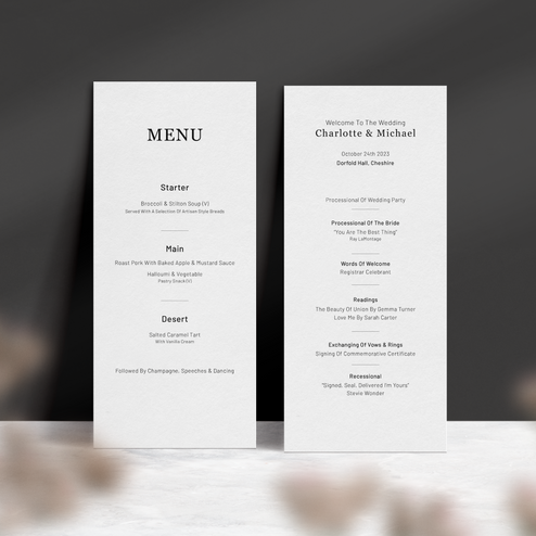 COLLECTION MENU III 2000.png