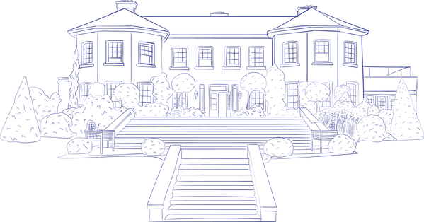 Delamere manor blue.png