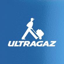ultragaz-squarelogo-1562939780732.png