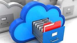como-fazer-backup-e-restaurar-arquivos-n