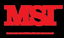 logo_msi.png