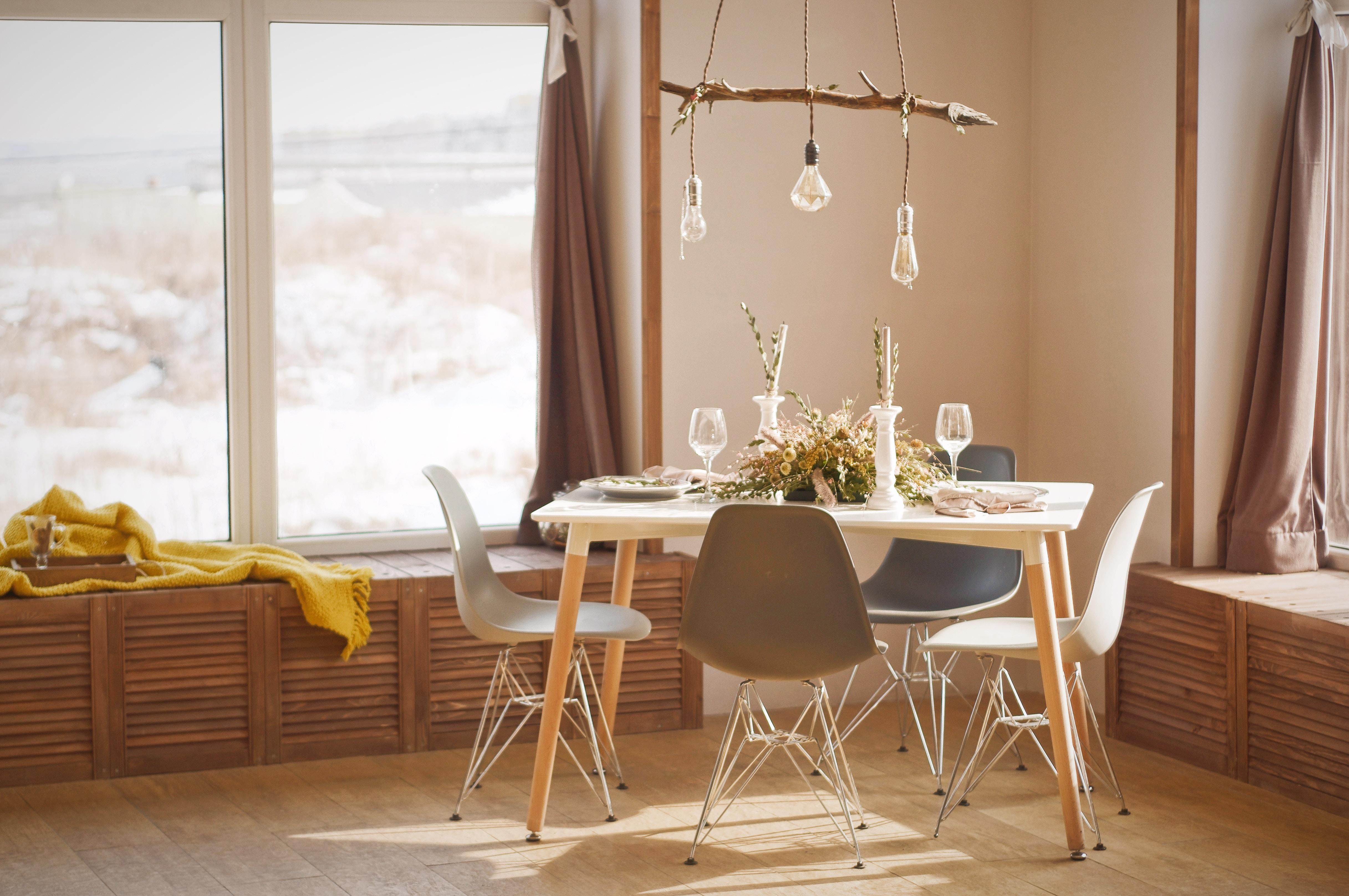 100013_Diningroom_Minimalist_Midcentury..jpg