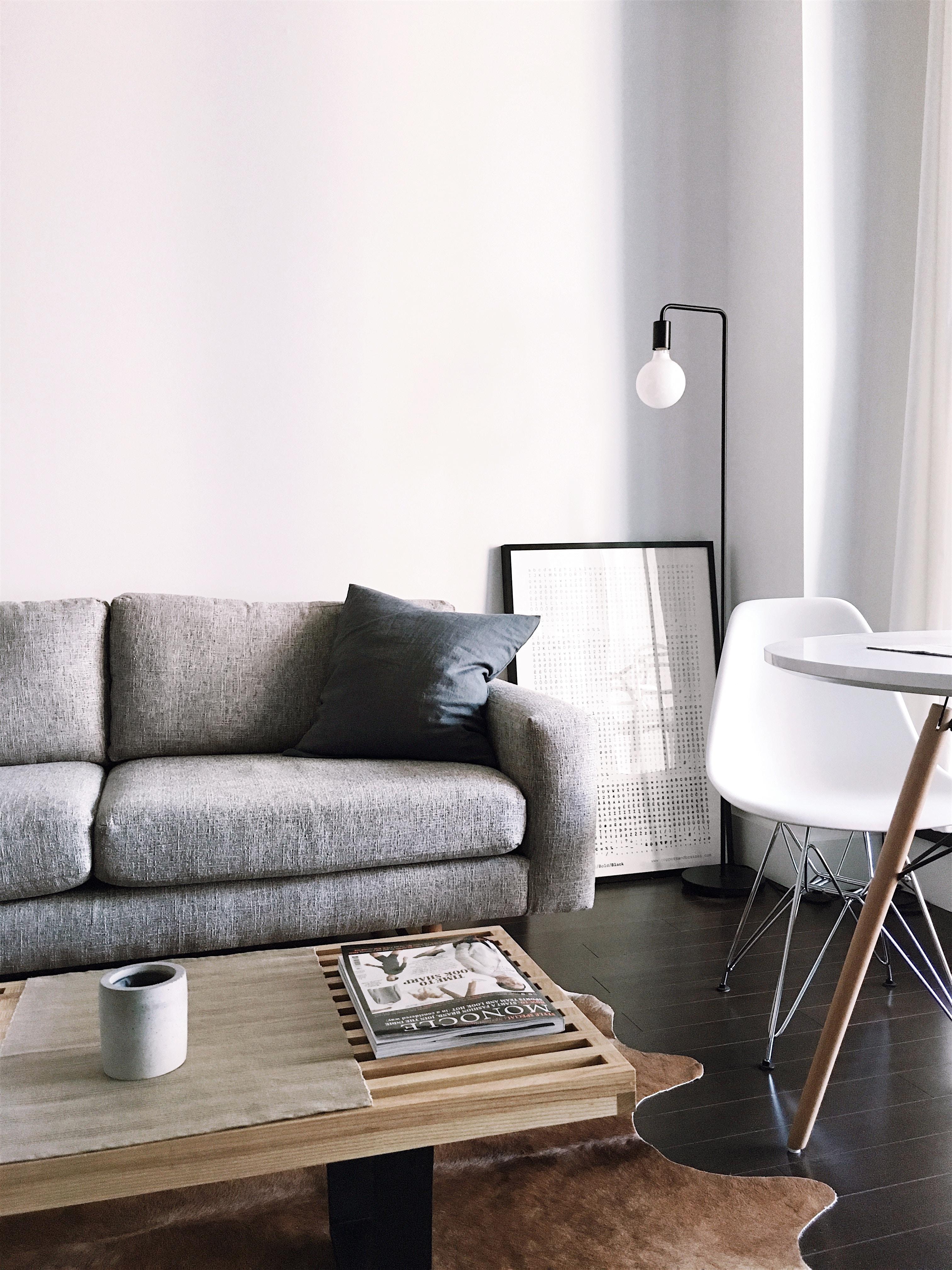 100015_Livingroom_Minimalist_Midcentury..jpg