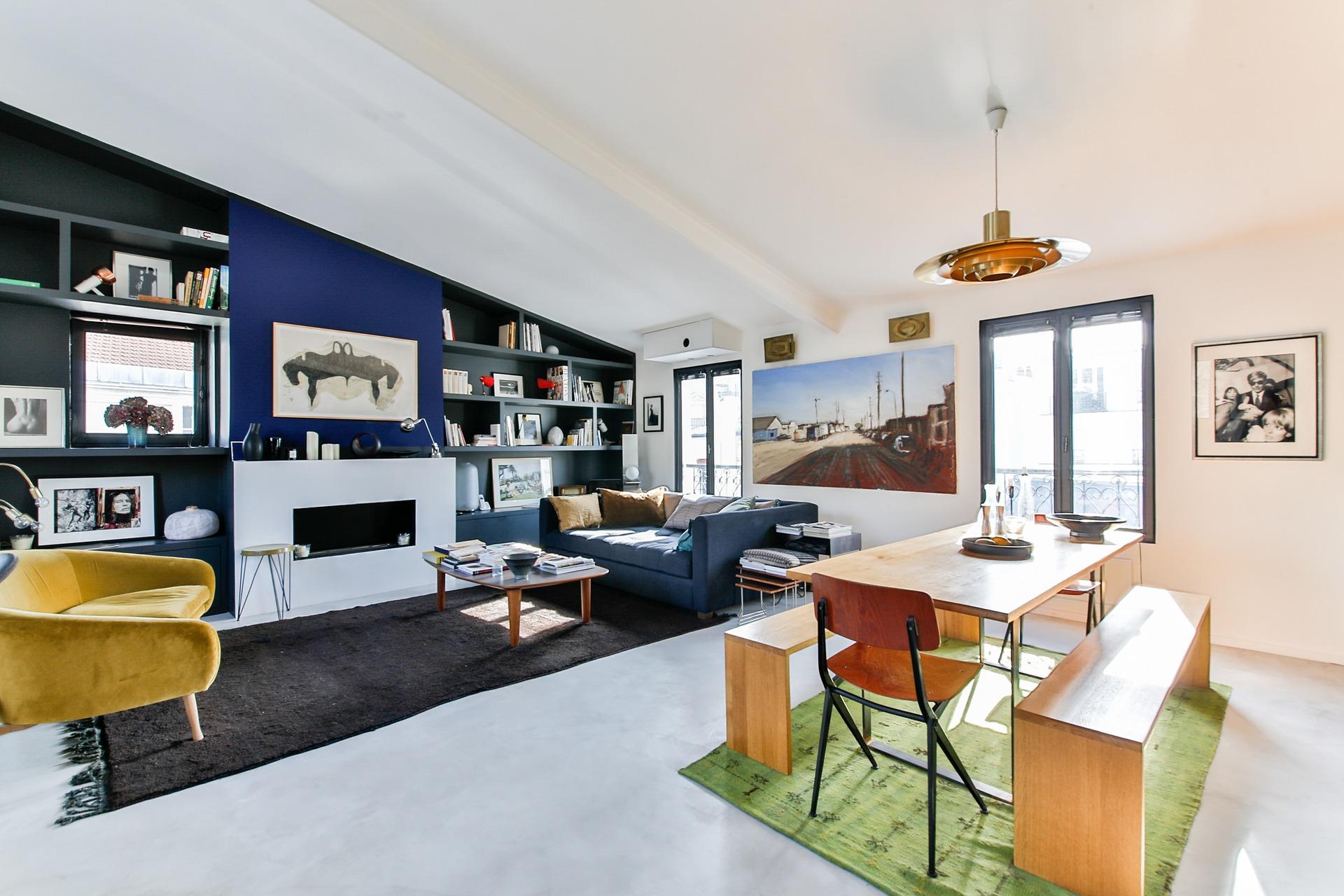 100016_Livingroom_Modern_Eclectic.jpg