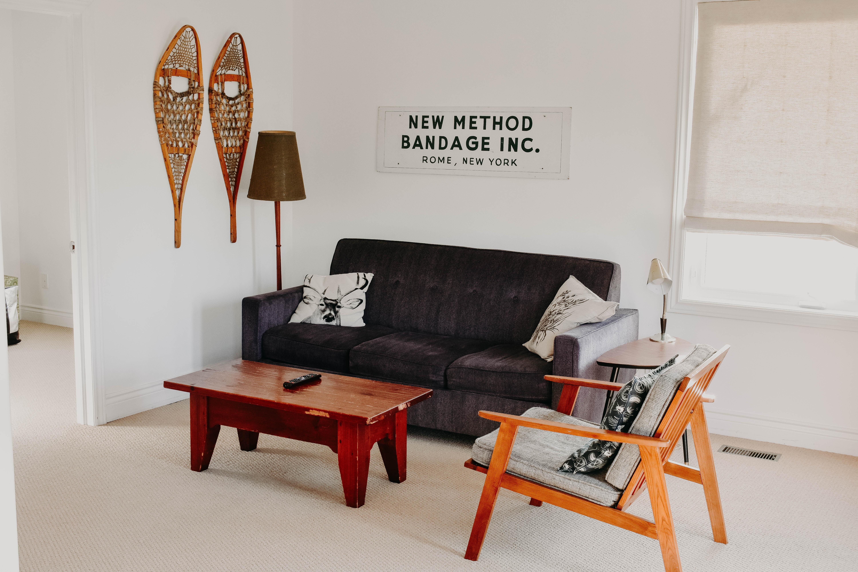 100020_Livingroom.jpg