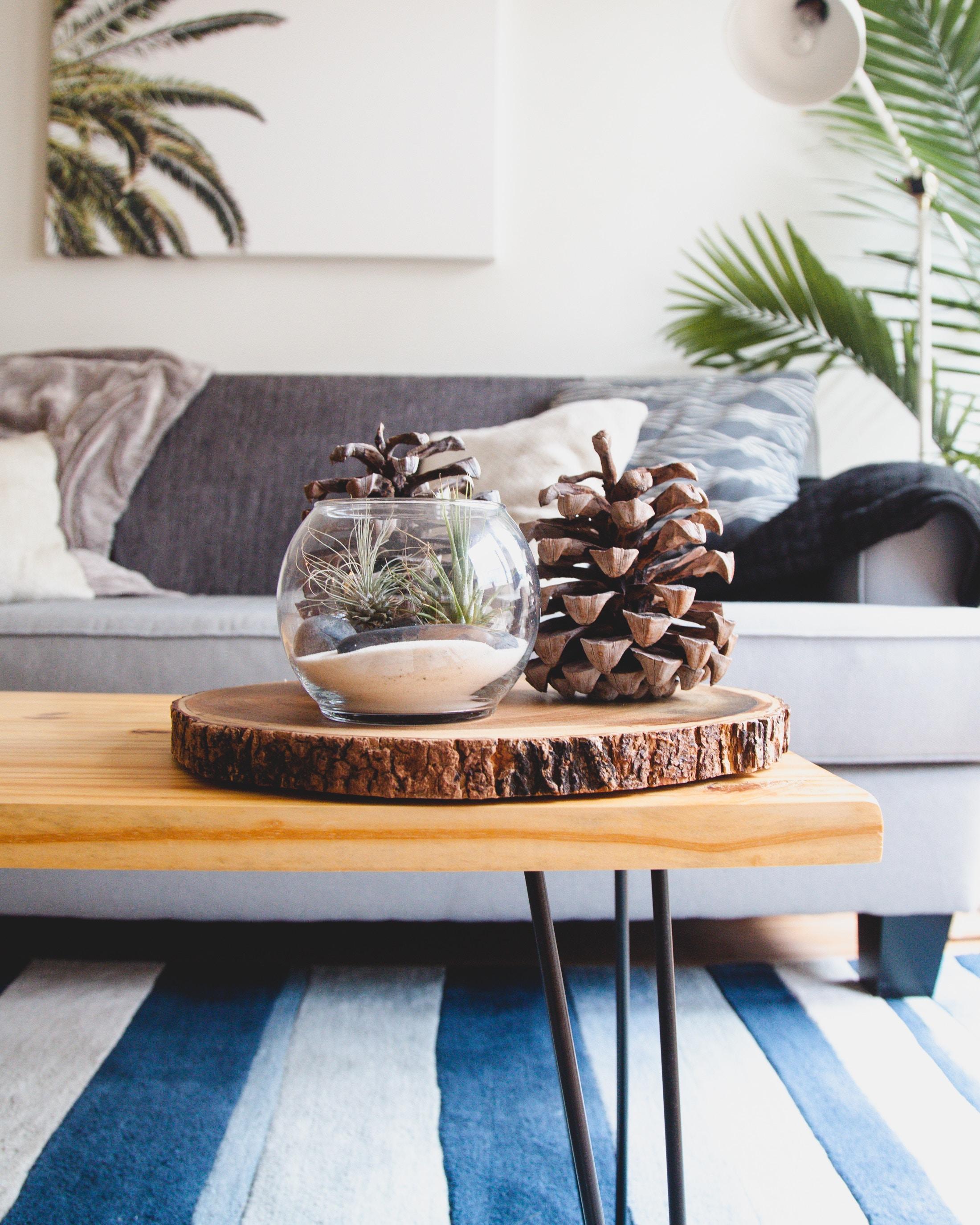 100012_Livingroom_Rustic_Industrial.jpg