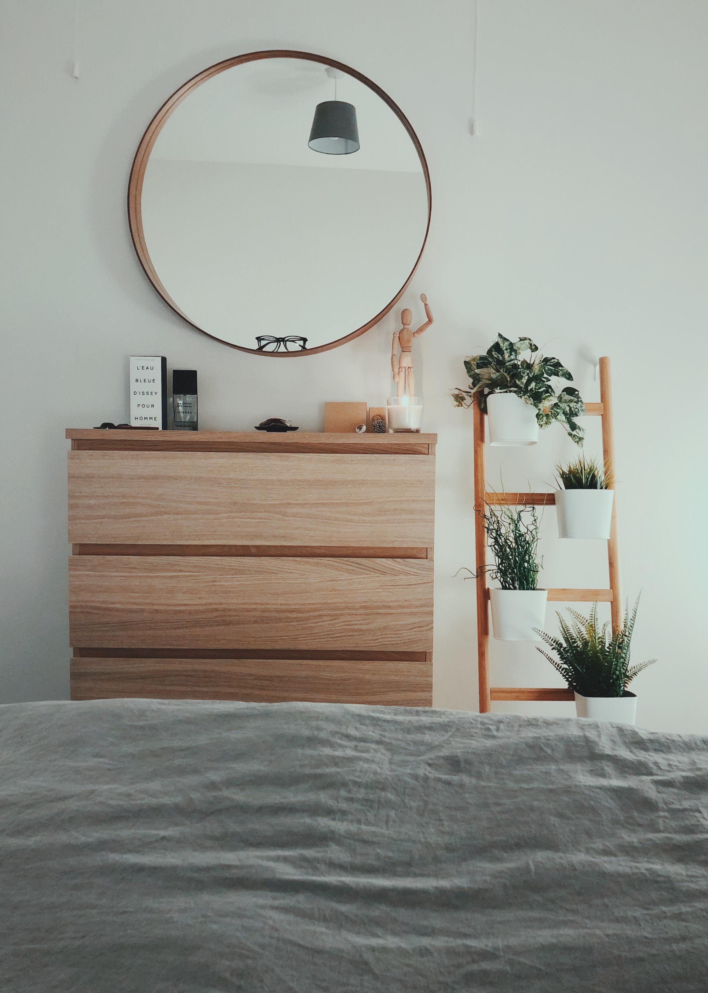 100021_Bedroom.jpg