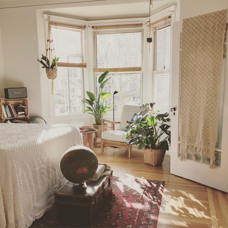 100014_Bedroom_Boho_Vintage.jpg