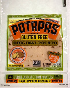 Original Potato Front, New package.jpg