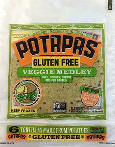 Veggie Medley package2.jpg