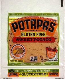 Sweet Potato Front, current package.jpg