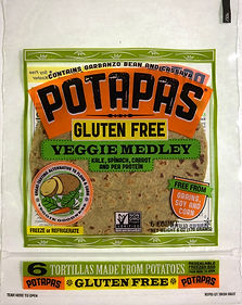Veggie Medley Front, New Package.jpg