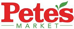 Petes Market Logo.png