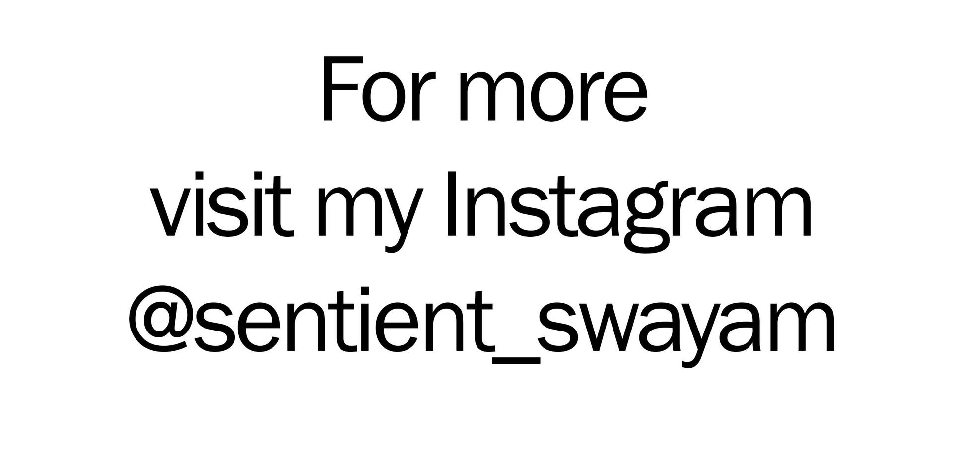 Sentient_Swayam