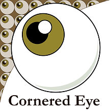Cornered Eye logo 3.jpg