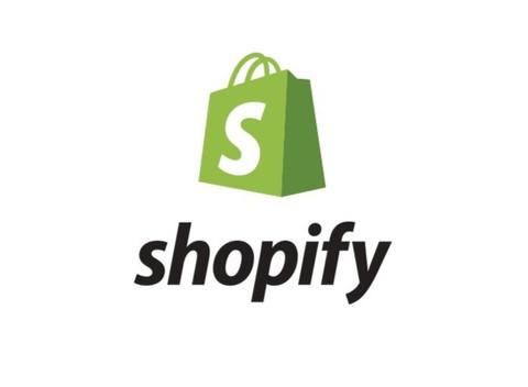 shopify_edited.jpg