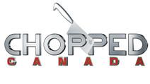 chopped logo.jpg