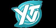 YTV%20logo_edited.png