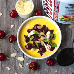 Pineapple Mango Yogurt Protein.JPG