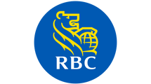 RBC-Symbol.png