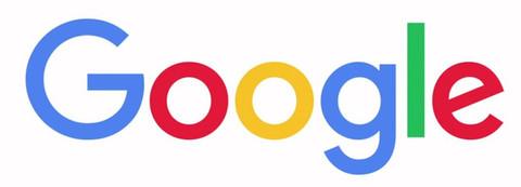 Google_edited.jpg