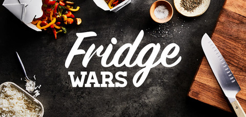 fridge wars.jpg