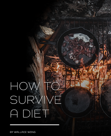 How To Survive A Diet Ebook.png