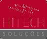 logo-hitech_wpp-removebg-preview1.png