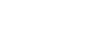 renaissance-festival-logo2018.png