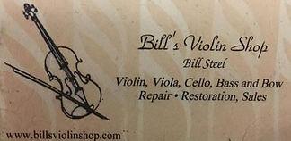 Bills Violin Shop.jpg