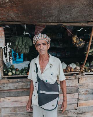Cuba032.jpg