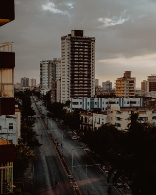 Cuba019.jpg