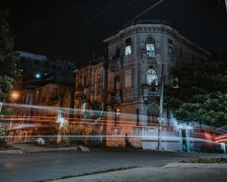 Cuba026.jpg
