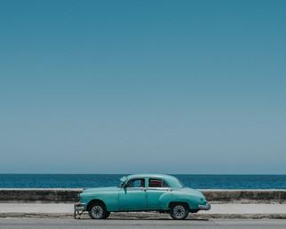 Cuba007.jpg
