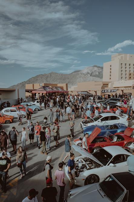 DesertFest021.jpg