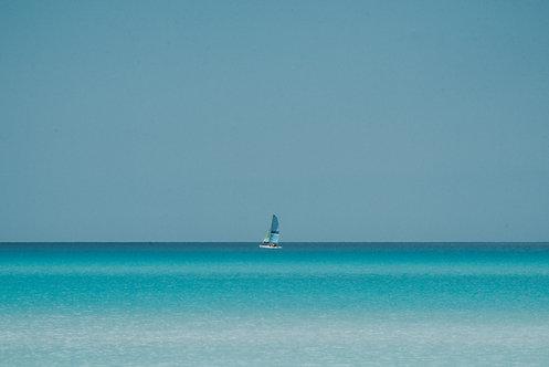 Cuba Tropics