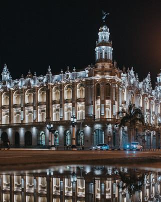 Cuba041.jpg