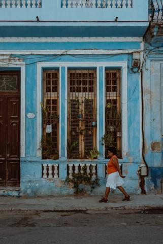 Cuba005.jpg