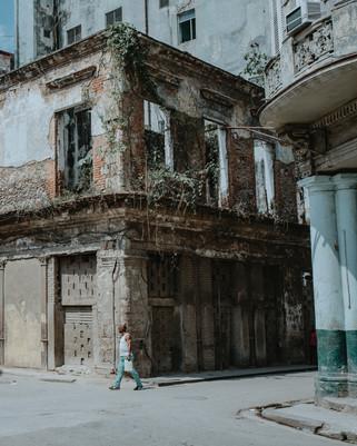 Cuba036.jpg