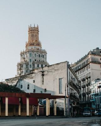 Cuba043.jpg