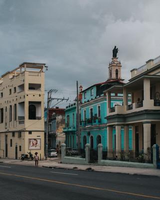 Cuba024.jpg
